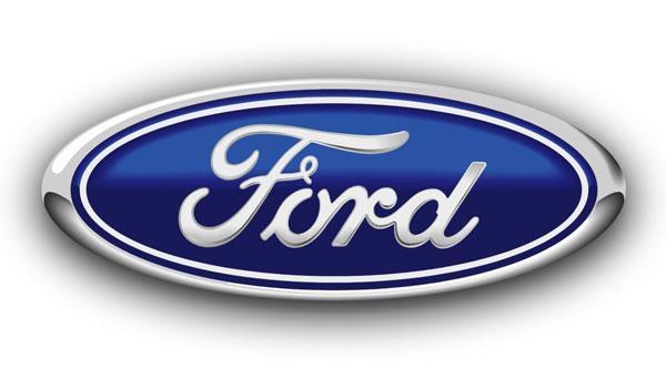 Ford, criticada por sus fábricas en México