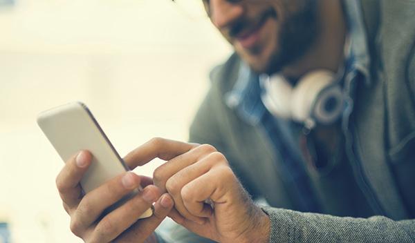 Las marcas de móvil más vendidas en España