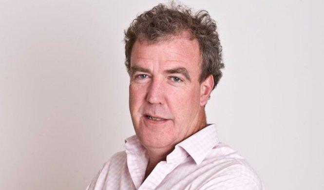El dineral que ha ganado Clarkson por pegar un puñetazo
