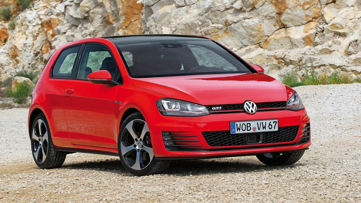 mejores-coches-según-consumer-reports-golf-gti