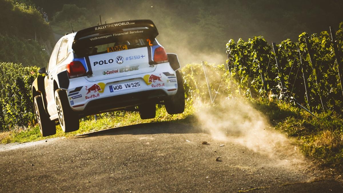 El plan de la FIA para mejorar la seguridad en los rallys