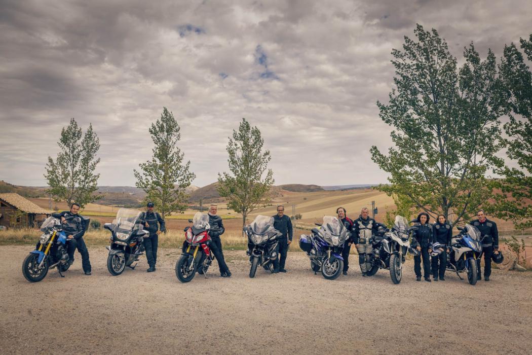 BMW-Motorrad-Days-Formigal