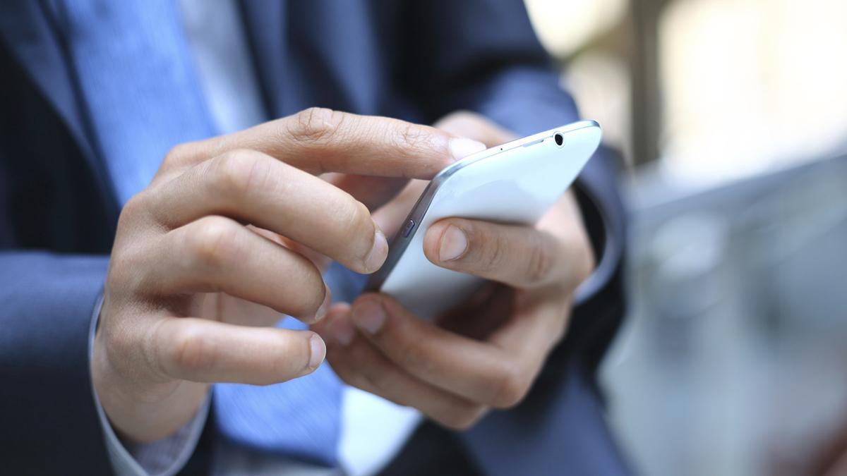 Consejos para alargar la vida de tu télefono móvil