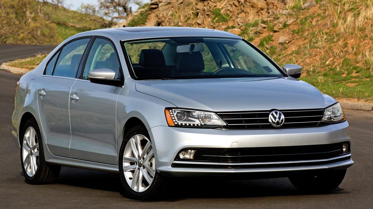 Daniel Carder: el hombre que destapó el escándalo de VW