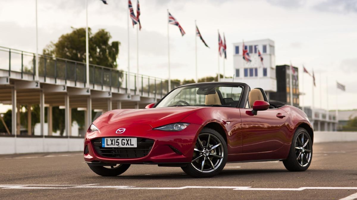 coches-divertidos-eficientes-mazda-mx-5
