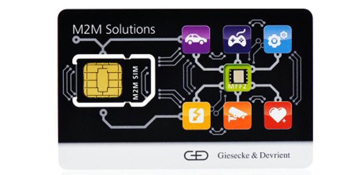 Secure Gateway ECU: el freno a los ciberataques