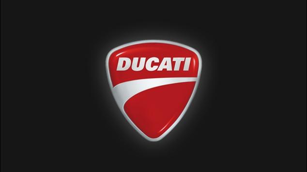 Novedad Ducati en noviembre