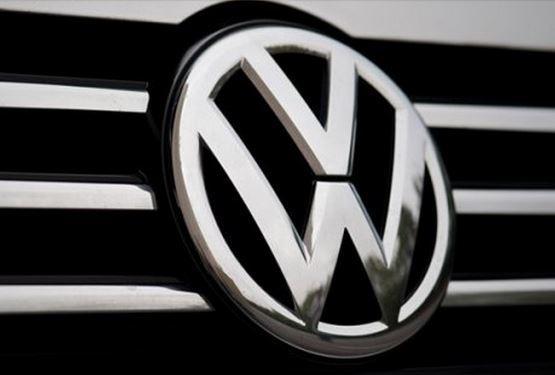 Las inversiones de Volkswagen en España están garantizadas