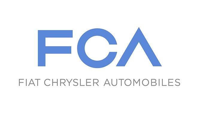 FCA publica informes inexactos sobre muertes y lesiones