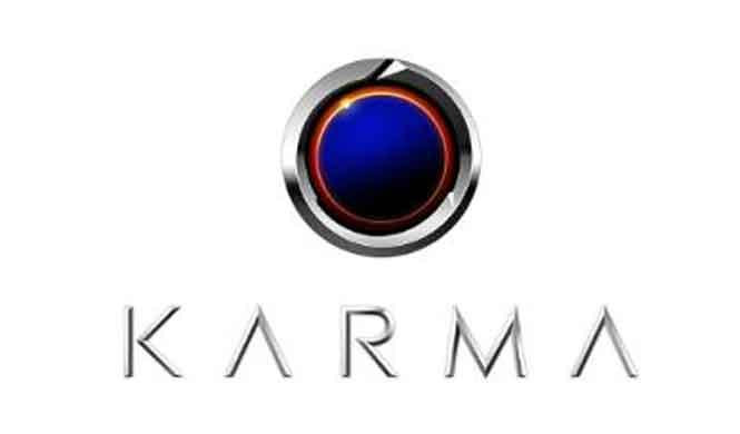 Fisker Automotive cambia su nombre a Karma Automotive