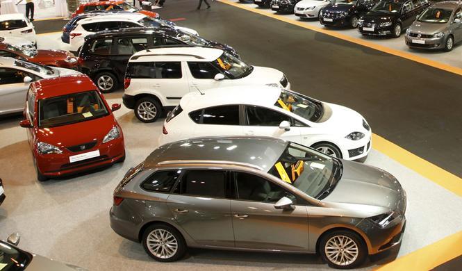 VW podría perder 18.000 millones de ventas en dos años