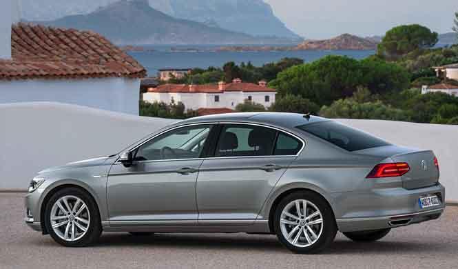 El dinero que le va a costar el escándalo a VW