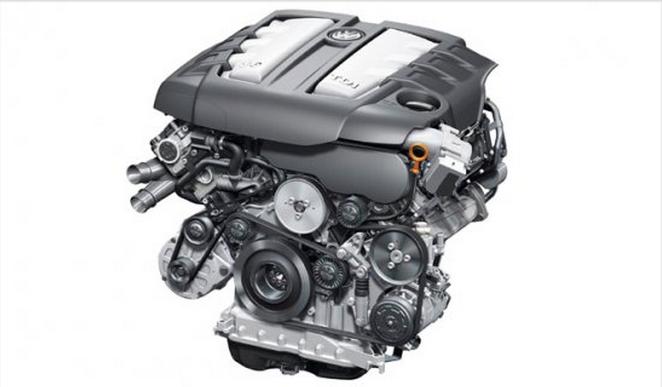 Motor 1.2 de VW: afectado por el 'dieselgate'