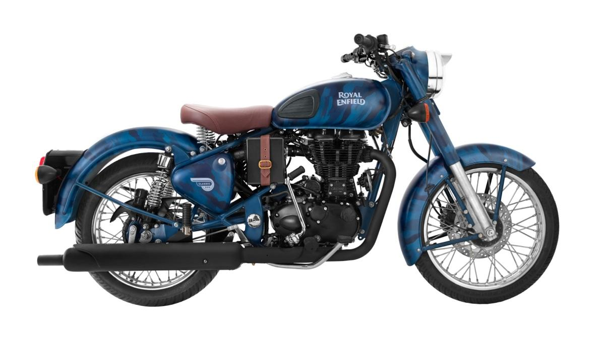 Royal-Enfield-Squadron-Blue-Despacht