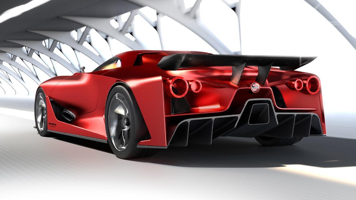 Nissan-2020-vision-gt-sustituto-gt-r