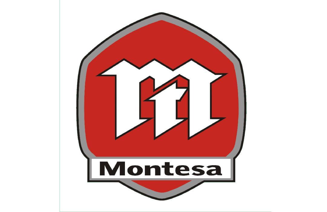 El 4 de noviembre tendremos nueva Montesa