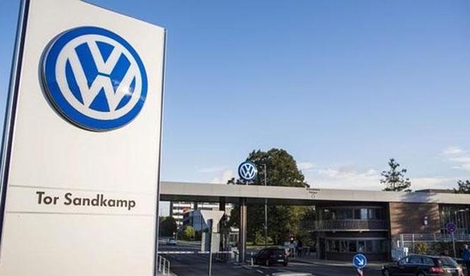 VW culpa a un grupo de ingenieros 'renegados' del trucaje
