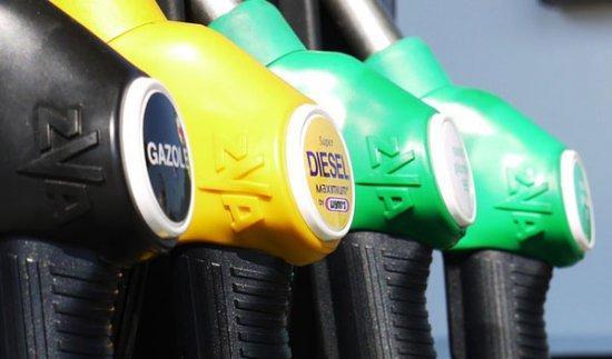 ¿Por qué en Europa gusta el diésel y en EEUU la gasolina?