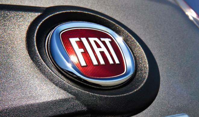 Multa millonaria para Fiat: hasta 30 millones de euros