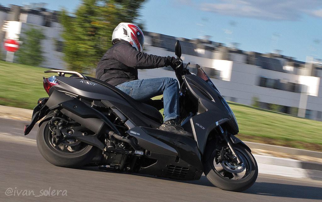 scooter-125cc-baratos