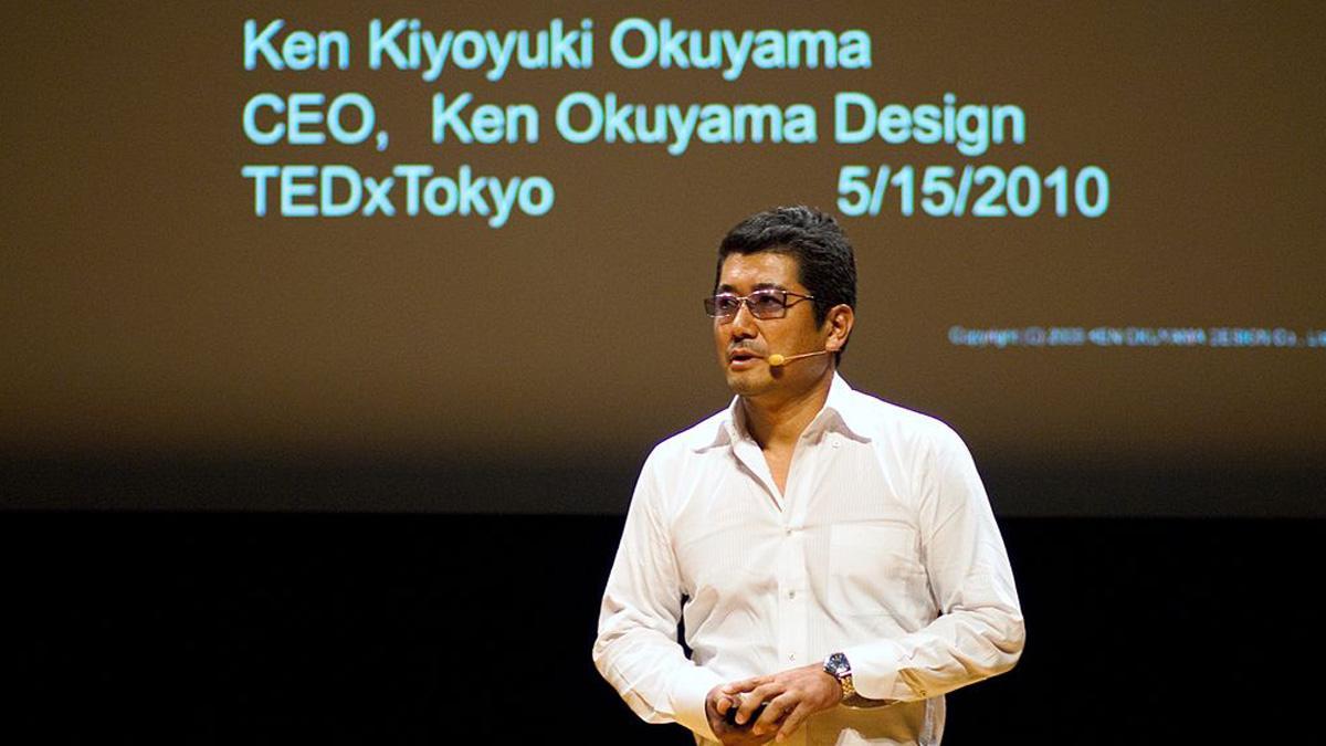 """Ken Okuyama: """"Solo los ricos conducirán en el futuro"""""""
