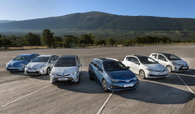 ¿Sabes cuál es la marca de coches más valiosa del mundo?
