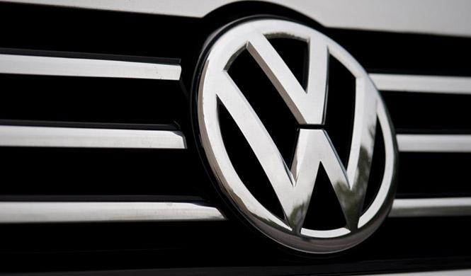 Culpan a Volkswagen y sus emisiones de 59 muertes en EEUU