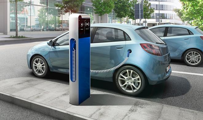 Crean el Santo Grial de las baterías para coches eléctricos