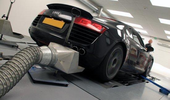Estos son los modelos VW afectados por las emisiones de CO2