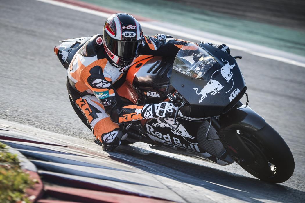 KTM-RC16-MotoGP-2016