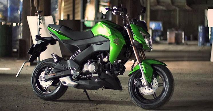 Kawasaki-Z125-Pro-2016