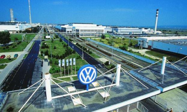 Europa pide transparencia por nuevas irregularidades en VW