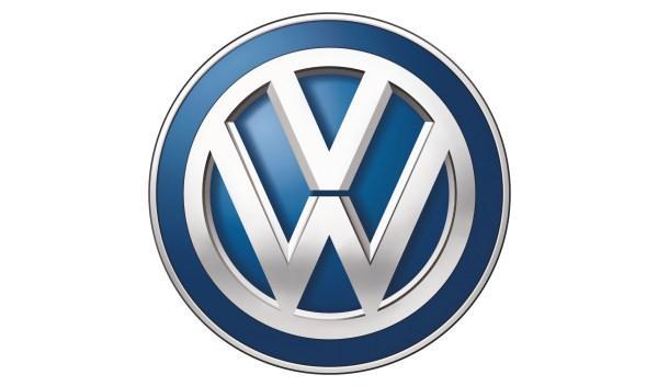 Volkswagen pagará los impuestos de los coches afectados