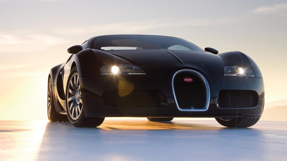 casos-agradecerás-no-tener-superdeportivo-bugatti-veyron