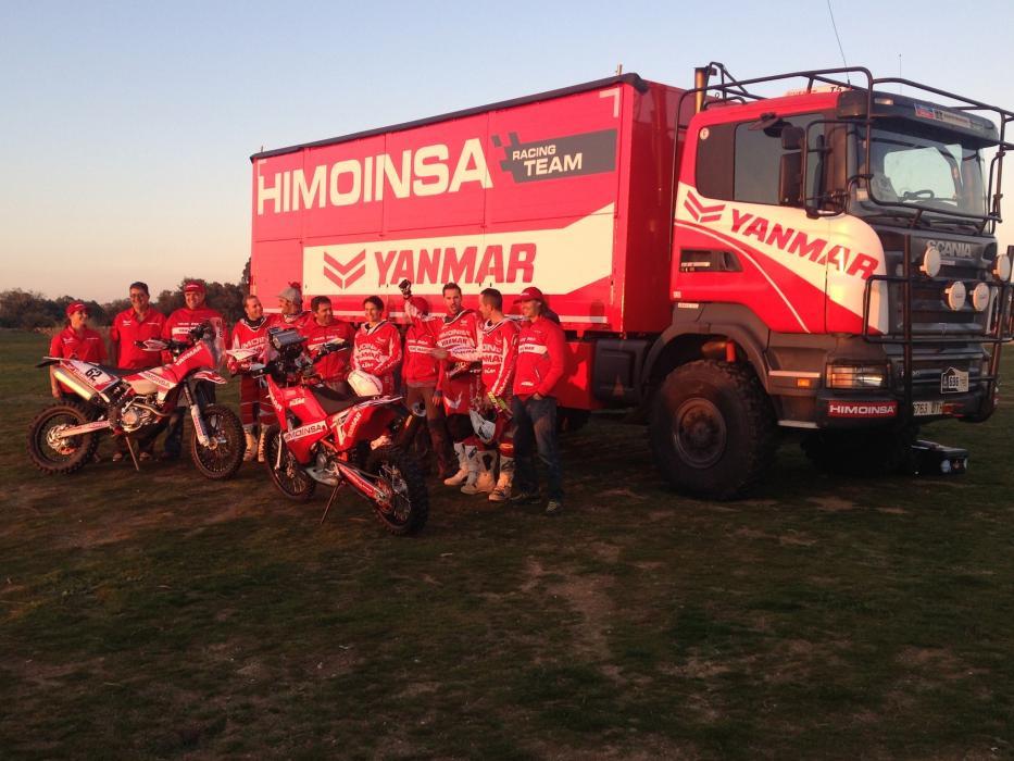Himoinsa-Racing-Dakar-2016