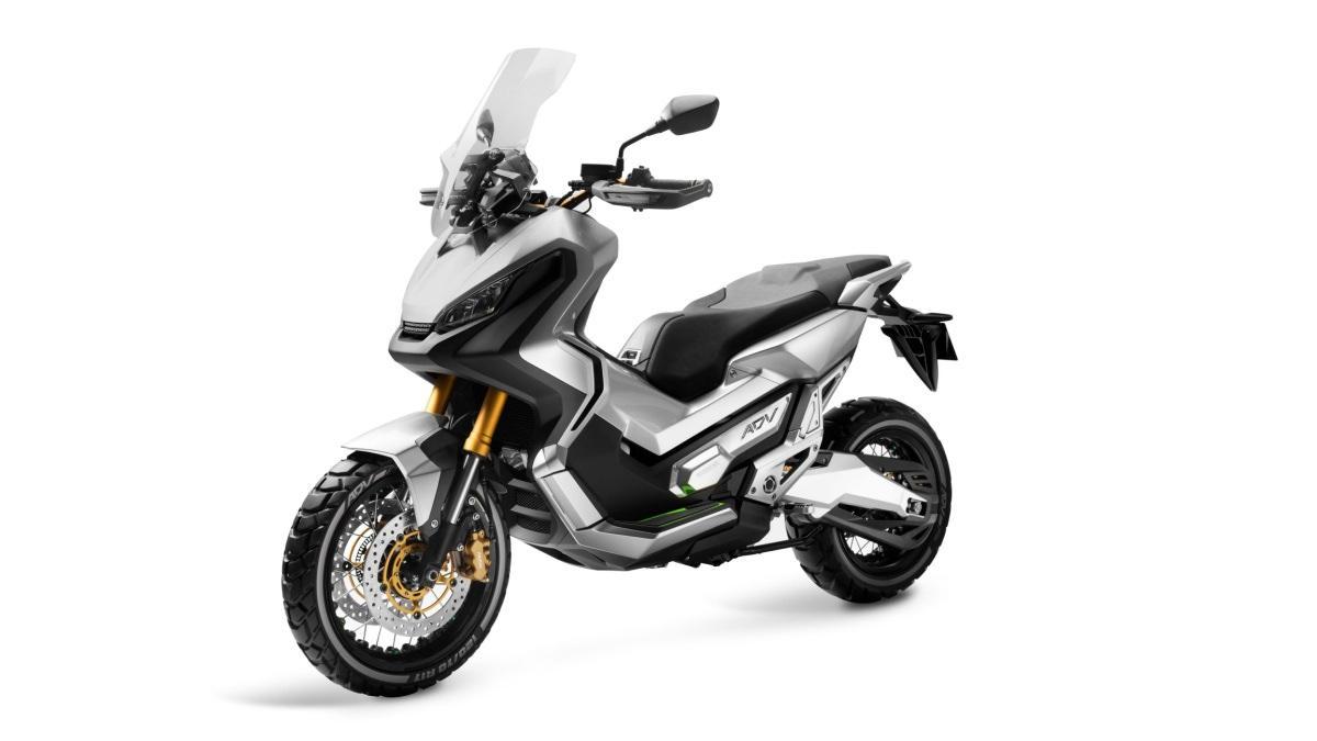 Honda-City-Adventure-Salón-moto-Milán-EICMA-2015