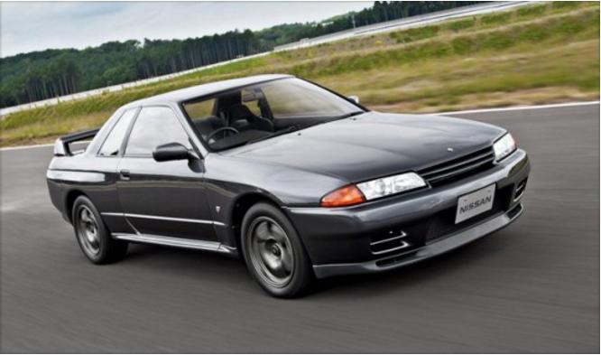 ¿Por qué es tan difícil vender este coche?