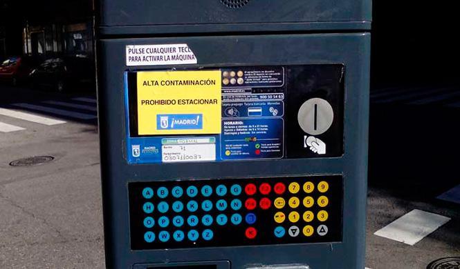 Estas multas son ilegales, ¡no pagues!