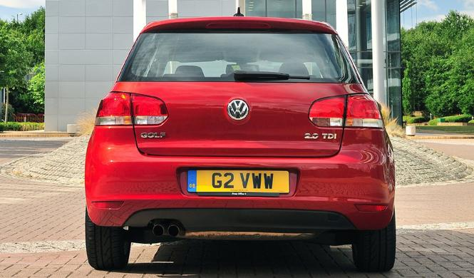 VW se acerca al límite del viernes para dar una solución