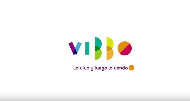 vibbo quieres