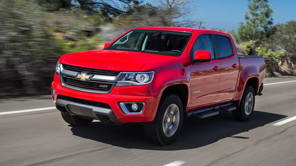 GM y el ejercito americano probarán la pila de combustible