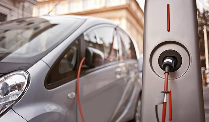 Baterías made in Spain con 1.000 km de autonomía, en 2020
