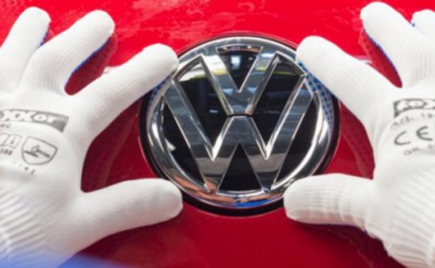 VW culpa a los empleados por el 'Dieselgate'