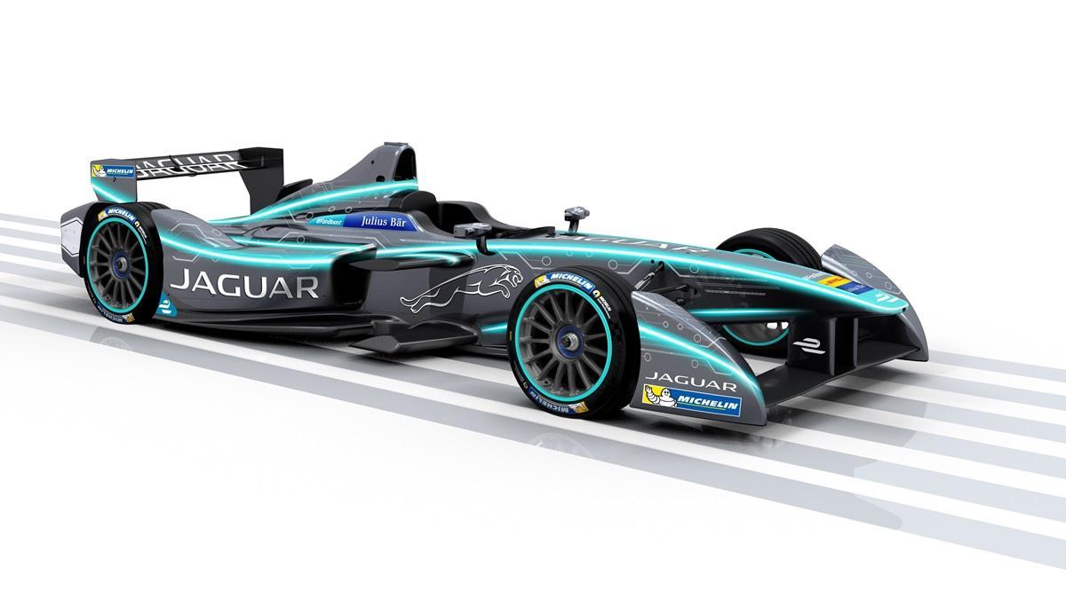 jaguar-formula-e-entrada-proxima-temporada