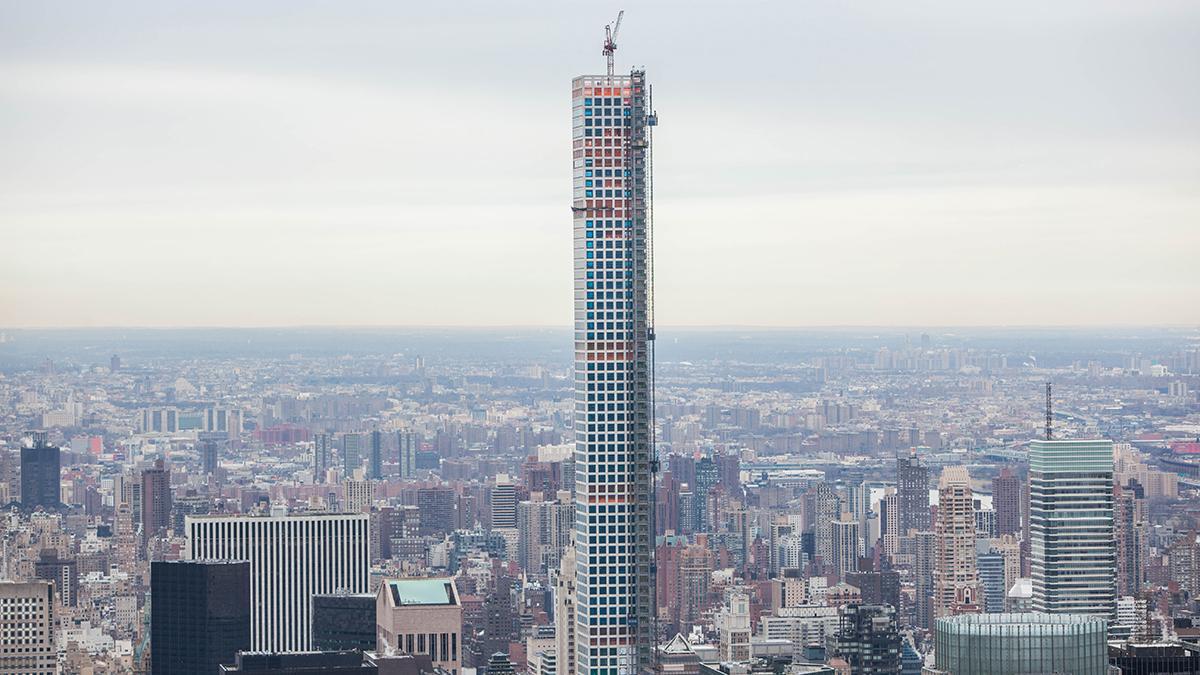Creaciones arquitectónicas 2015 3