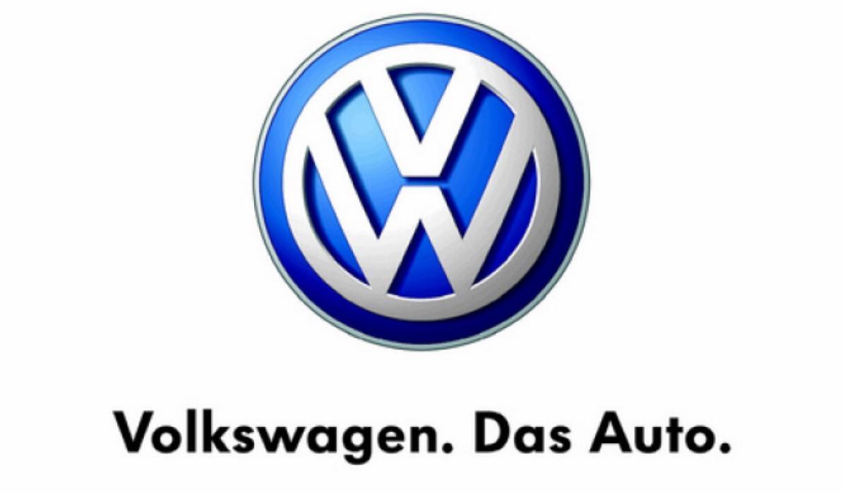 Volkswagen elimina su lema 'Das Auto'