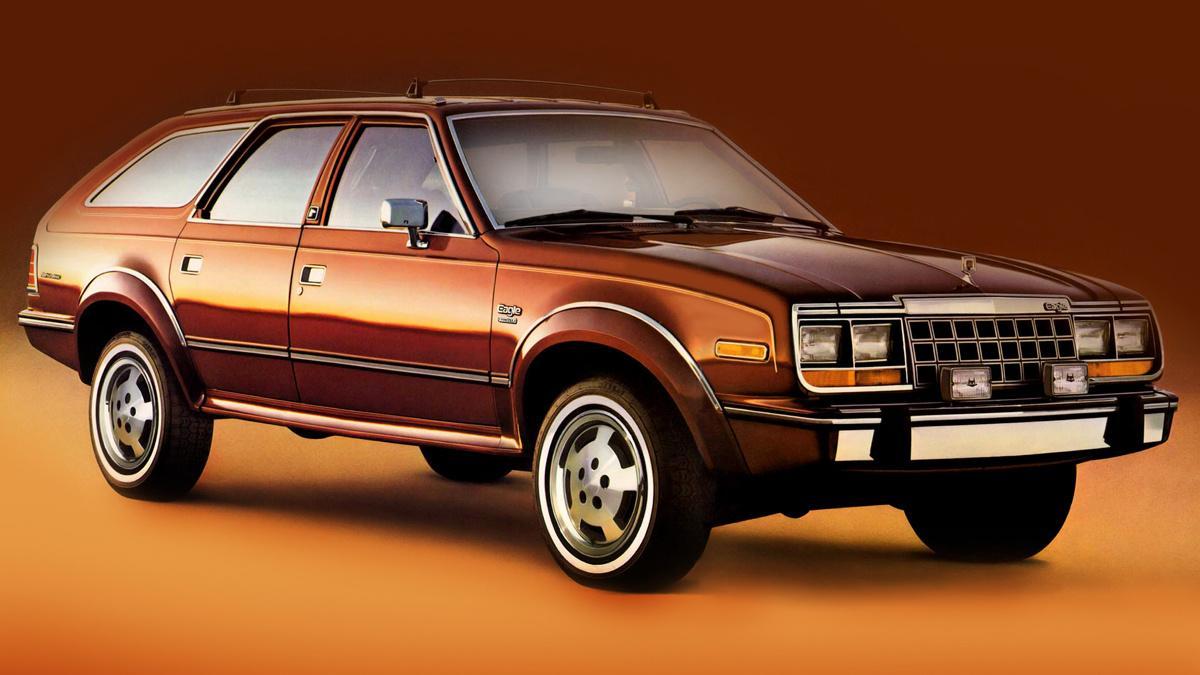 coches-crearon-tendencia-sin-saberlo-amc-eagle