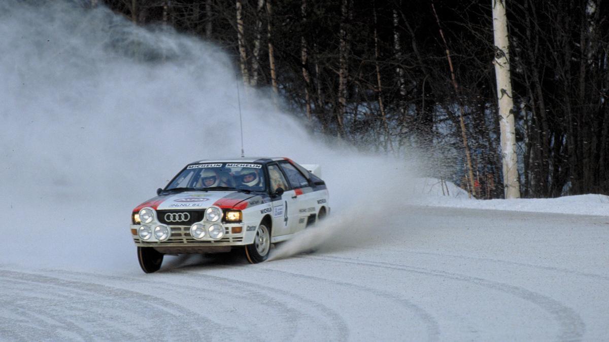 coches-carreras-legendarios-audi-sport-quattro