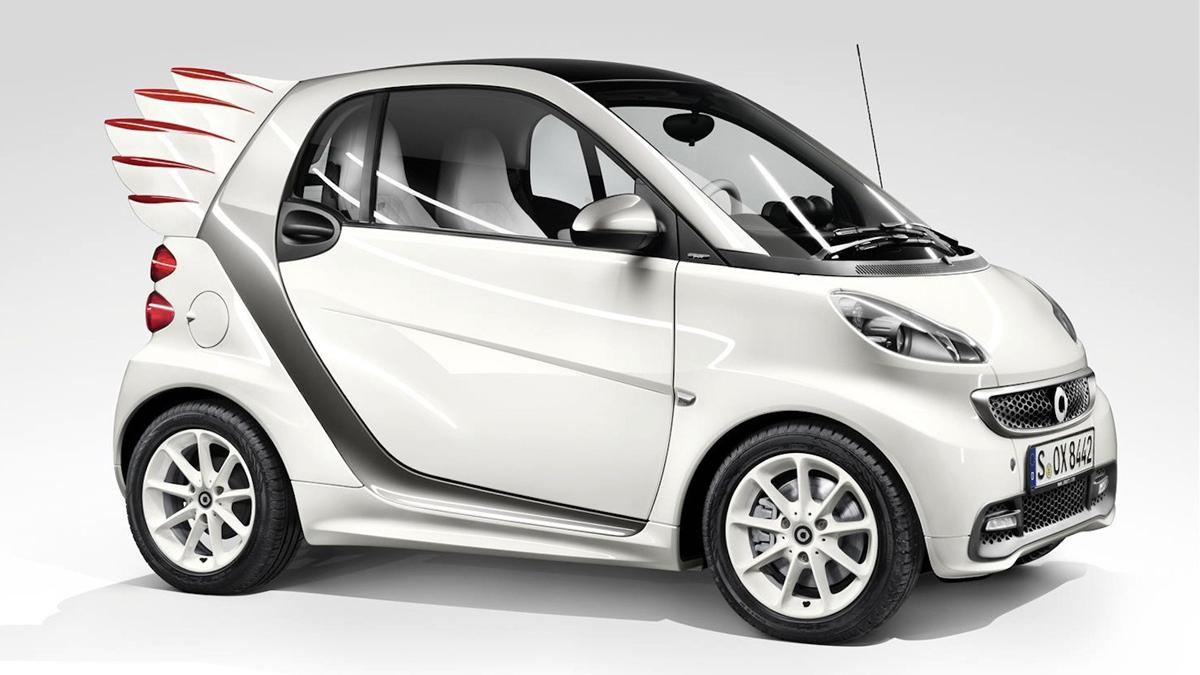 coches-edición-limitada-ridiculos-smart-forjeremy