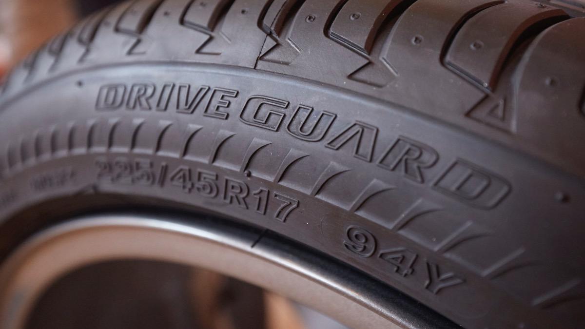 Bridgestone-DriveGuard